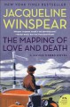Go to record The mapping of love and death : a Maisie Dobbs novel