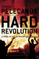 Go to record Hard revolution : a novel