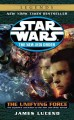 Go to record The unifying force : Star Wars the new Jedi order.