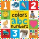 Go to record Colors, abc, numbers.