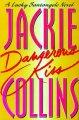Go to record Dangerous kiss : a novel