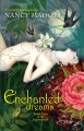 Go to record Enchanted dreams : erotic tales of the supernatural