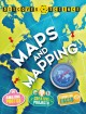 Go to record Maps and mapping