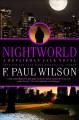 Go to record Nightworld