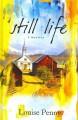 Go to record Still life : [a mystery]