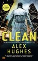 Go to record Clean : a Mindspace Investigations novel