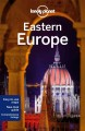 Go to record Eastern Europe. 2013