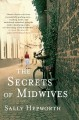 Go to record The secrets of midwives