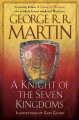 Go to record A knight of the Seven Kingdoms
