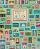 Go to record City atlas : travel the world with 30 city maps
