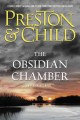 Go to record The Obsidian chamber