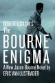 Go to record Robert Ludlum's The Bourne enigma