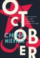 Go to record October : the story of the Russian Revolution