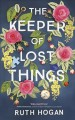 Go to record The keeper of lost things