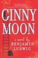 Go to record Ginny Moon : a novel