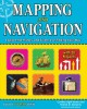 Go to record Mapping and navigation : explore the history and science o...