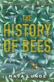 Go to record The history of bees : a novel