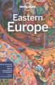 Go to record Eastern Europe