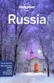 Go to record Russia