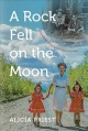 Go to record A rock fell on the moon : Dad and the great Yukon silver o...