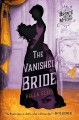 Go to record The vanished bride