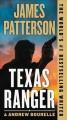Go to record Texas Ranger