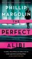 Go to record The perfect alibi