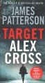 Go to record Target : Alex Cross
