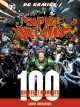 Go to record DC Comics super-villains : 100 greatest moments : highligh...