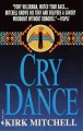 Go to record Cry dance