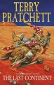 Go to record The last continent : a discworld novel