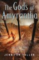 Go to record The Gods of Amyrantha : Tide Lords Bk.2.