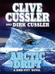 Go to record Arctic drift